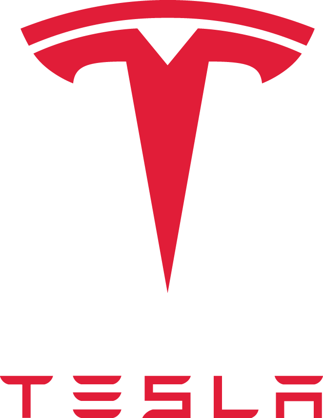 tesla_flag_red.png