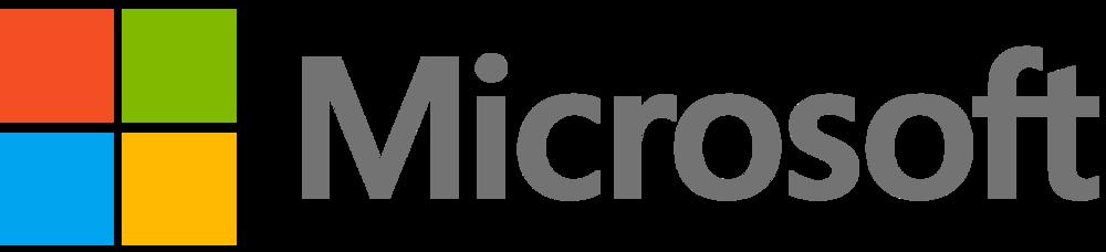 Microsoft-.png
