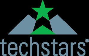 Techstars_master_logo_primary.png