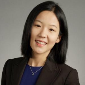 Li Tingjie - Tingjie Li.jpg
