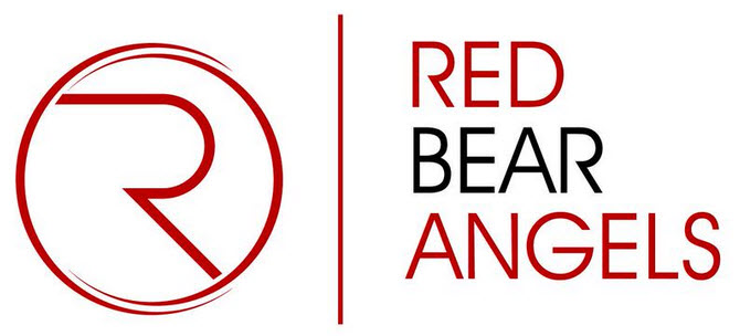 red_bear_angels logo[1].jpg
