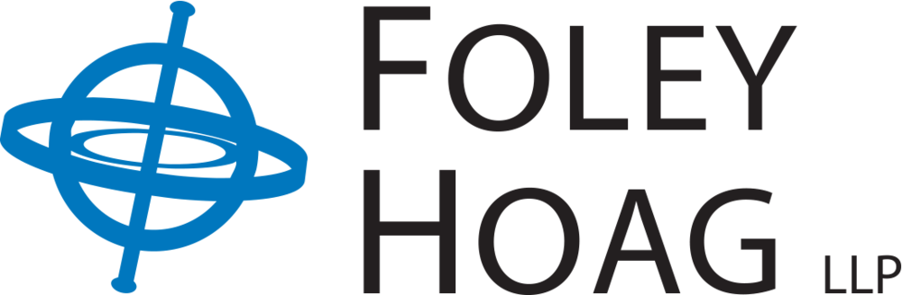 FH_logo_hi-res_transparent.png
