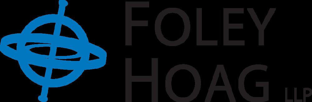 FH_logo_hi-res_transparent.png