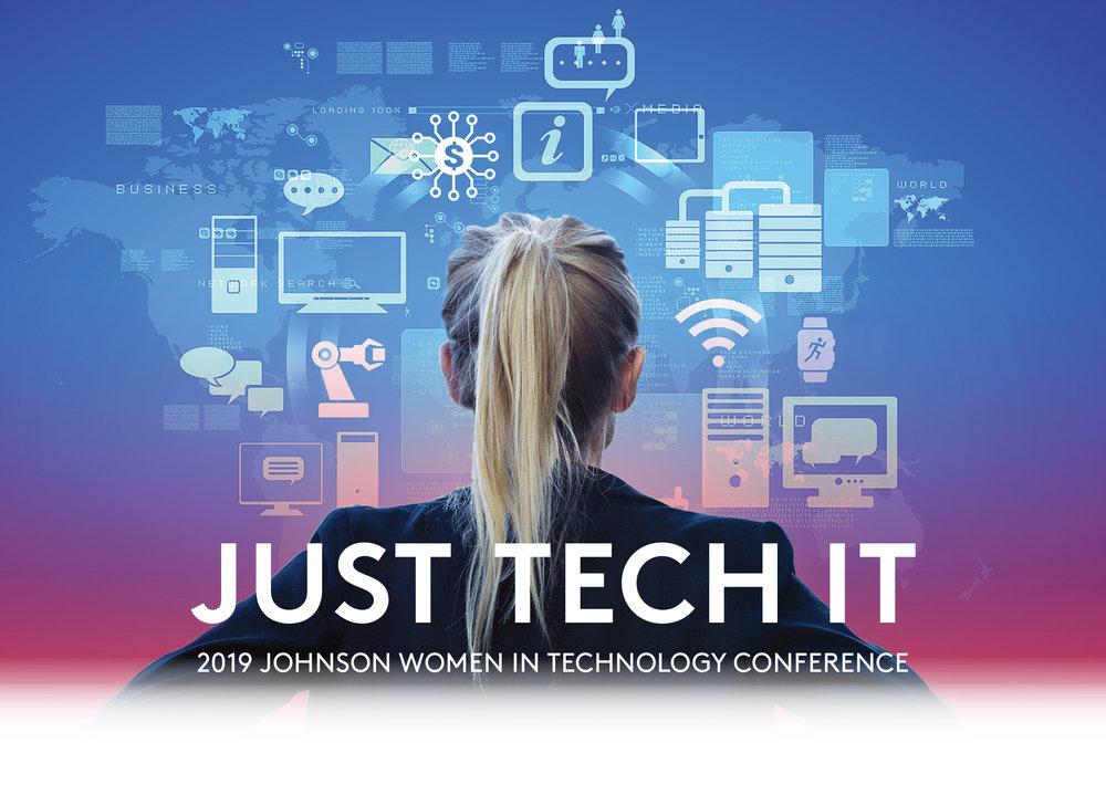 2019 JWIT IMAGE FOR WEB.jpg