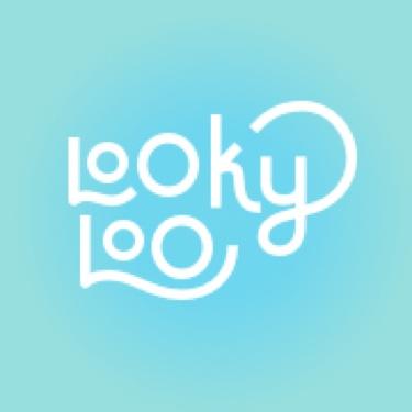 lookyloologo.jpg