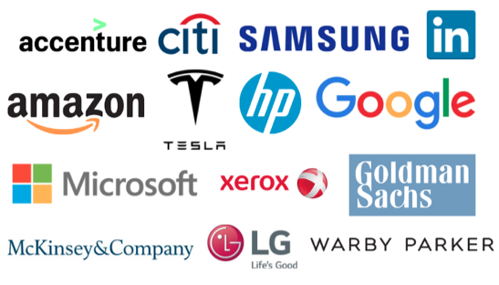 participating_companies.png
