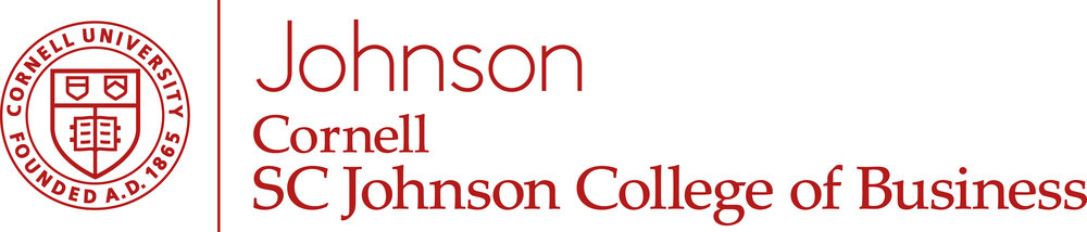 Johnson-logo-rgb.jpg