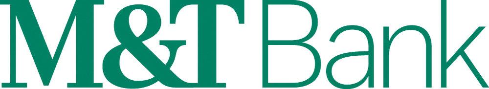 M&T Bank Logo (JPEG).jpg