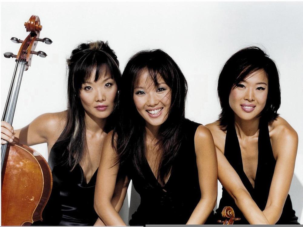 Ahn_Trio #5.jpg