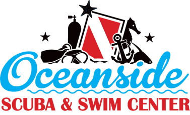 Oceanside Scuba & Swim Center