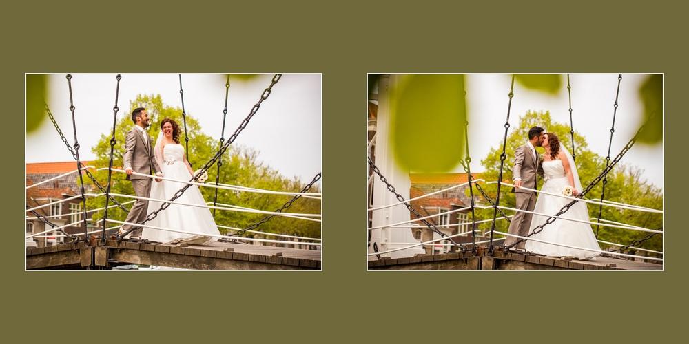 Tim_en_Caroline_09.jpg
