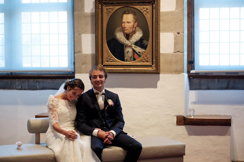 Frances en Henry-255.jpg