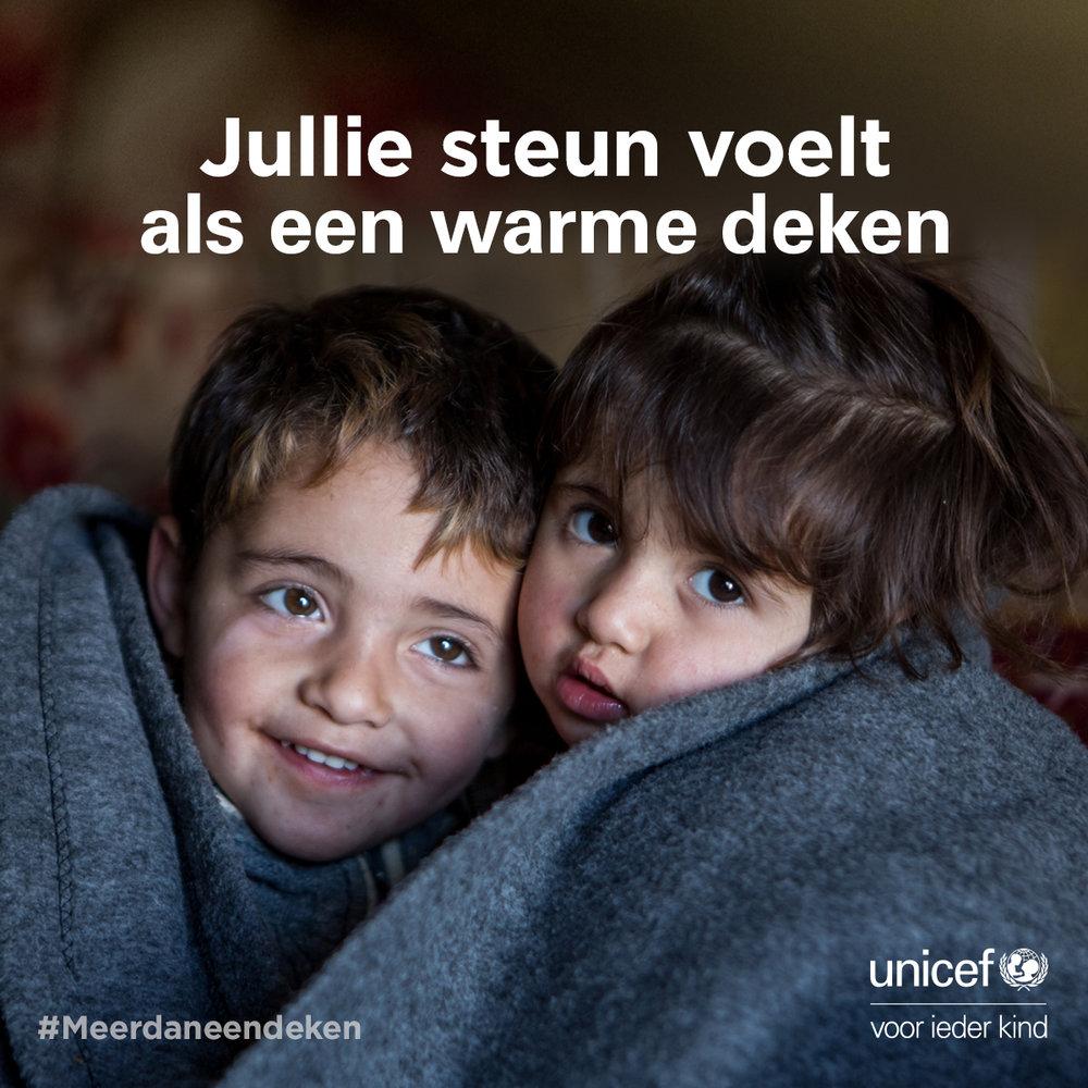 Unicef_Bedankt_still (002).jpg