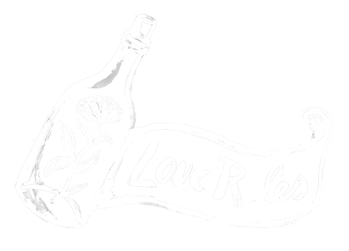 Logo_LoveRules_wit_PNG-500px.png
