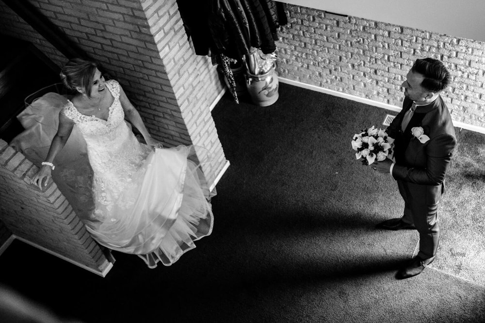 trouwfotografie loverules