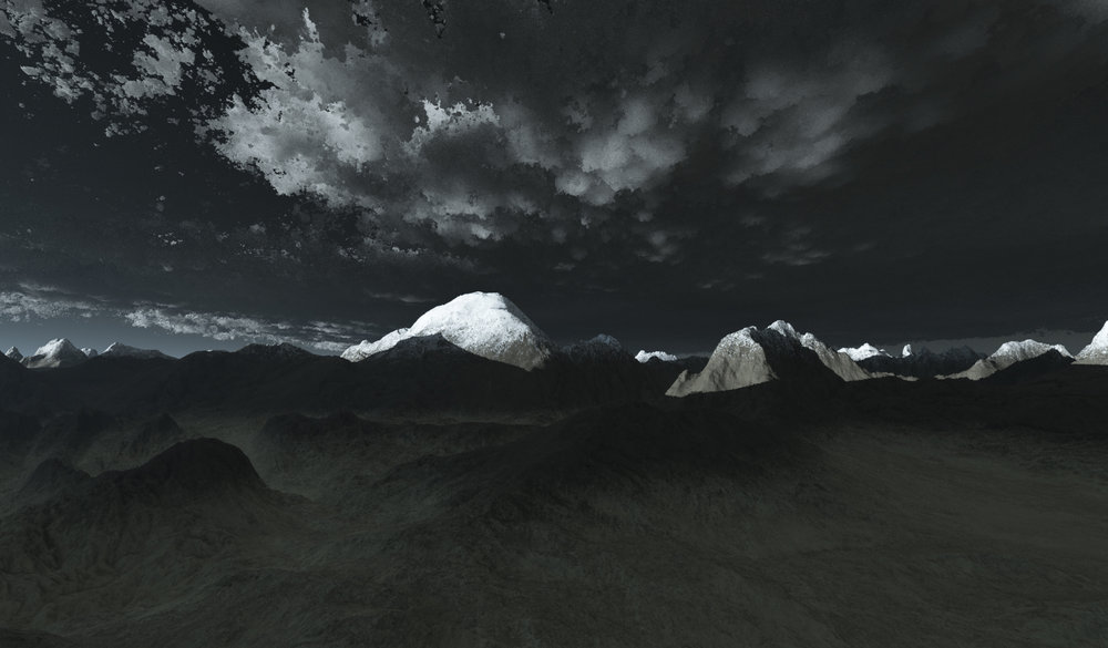cloud test 3