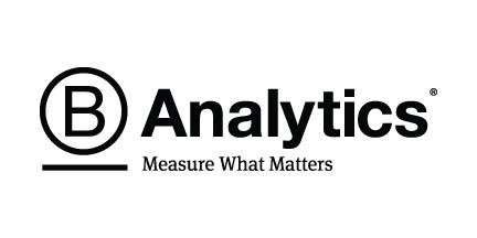 B-Analytics.jpg