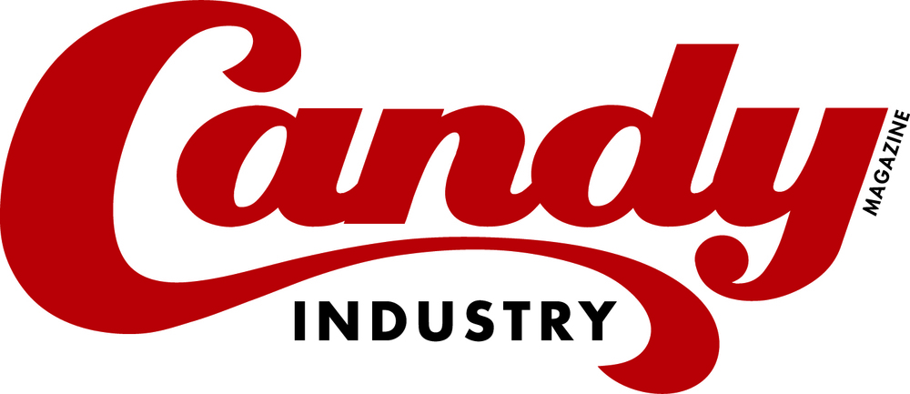 candy-industry-logo.jpg