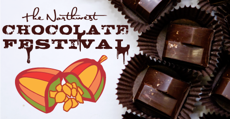 Northwest-Chocolate-Festival.png