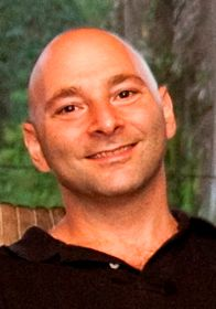 Jeff Pzena Co-Founder