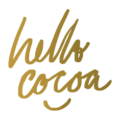 hellococoa.png