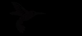 logo-e1428276665628.png