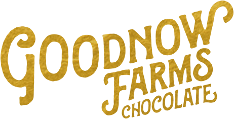 goodnow-logo-2x.png
