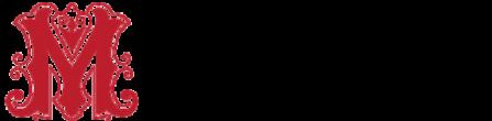 cropped-Maverick-Monogram-logo-red-black-copy-e1471957097993.png
