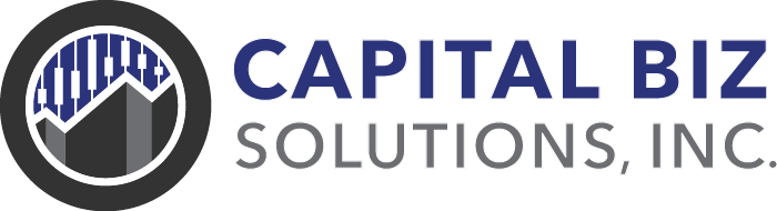 Capital Biz Solutions