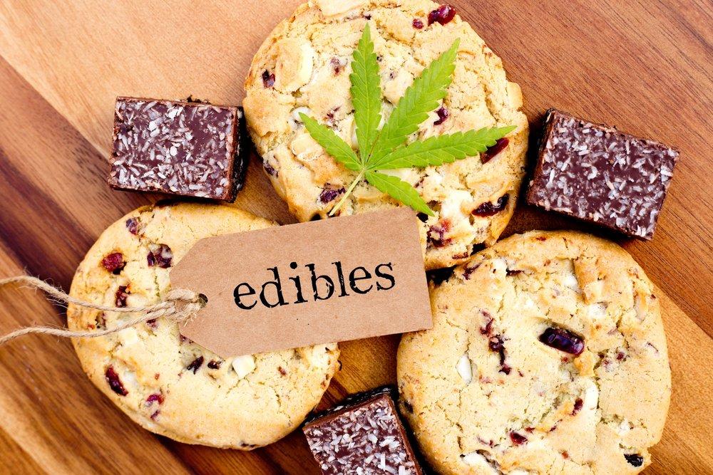 Cannabis Lending