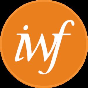 button logo.png