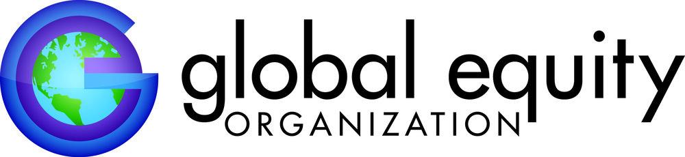 GEO2010logoBLKnoShad-HiRes.jpg