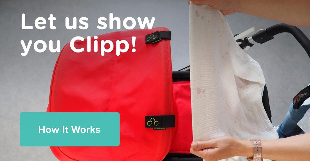 Clipp_Home_Footer1.jpg