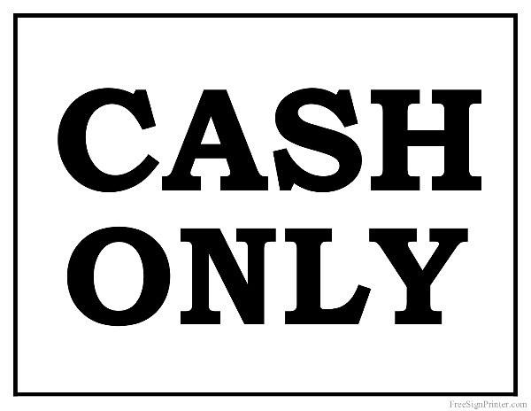 ...und dann funktioniert bei unserer Weihnachtsdumping-Aktion doch der Webshop nicht richtig... 🙈 Du hast ab sofort auch die Möglichkeit, per Banküberweisung zu bezahlen. Oder du steckst das Geld in einen Umschlag und sendest es uns zu! 😉 Viel Spass beim shoppen - Link in Bio!