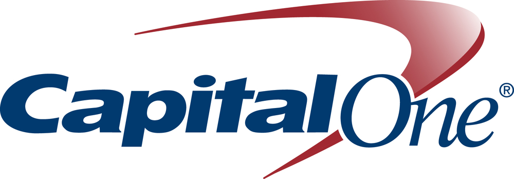 Capital One Logo- white BG.jpg