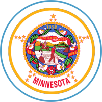 MN State