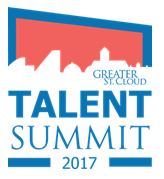 talent summit 2017.png