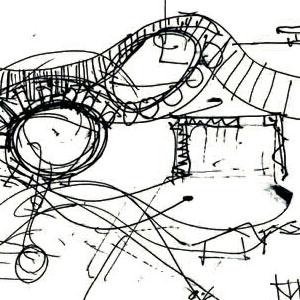 Concept 6.jpg