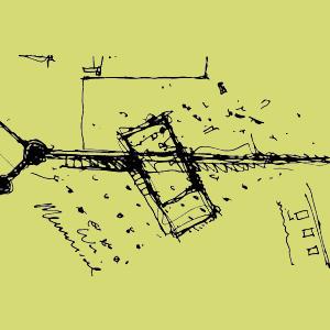 Concept 9B.jpg