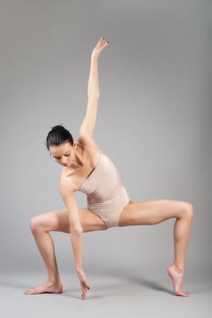 dance fit zurich