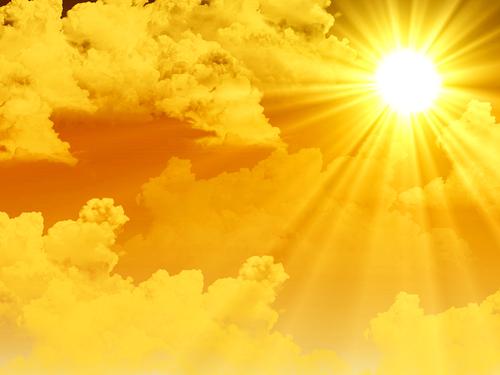 sunshine-yellow-sky-clouds.jpg
