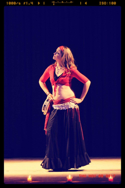 Nina Tamburin 1.jpg