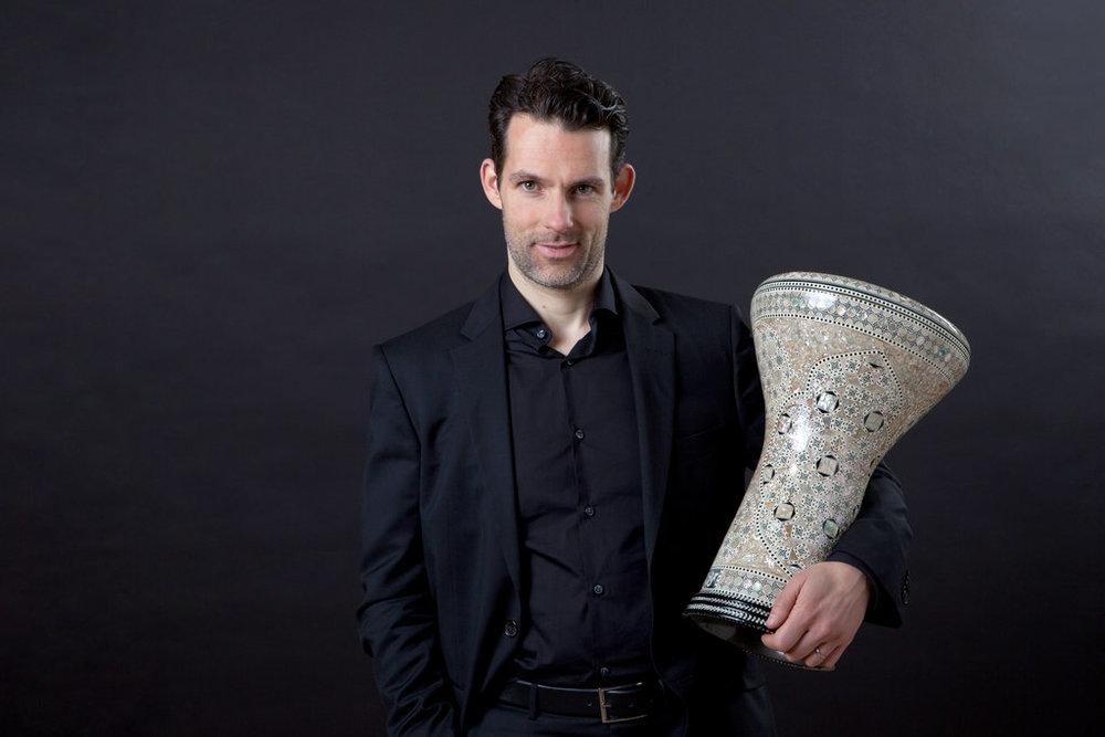 Guy Schalom Course Director.jpg