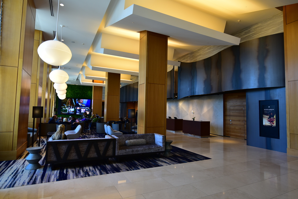 loews-lobby-metals_22056226296_o.jpg