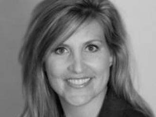 Shea Davis Accounting | Finance Learn More..