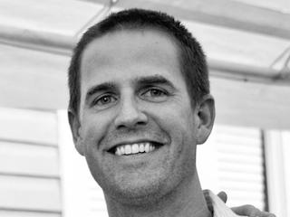 Brice McBeth Digital Marketing | Lead Generation Learn More..