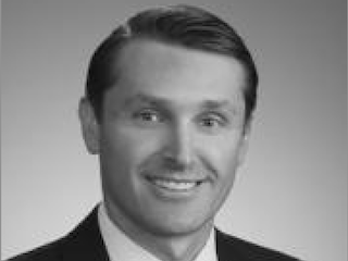 Jason Wietjes Patent | IP Law | Legal Pitfalls Learn More..