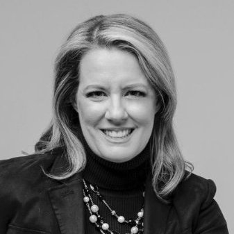 Elaine O'Gorman Operations | Strategy | Development Learn More..