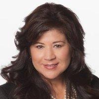 Rosaline Fletcher Loans | Lending | Finance Learn More...