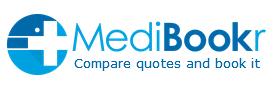medibookr.com logo.png